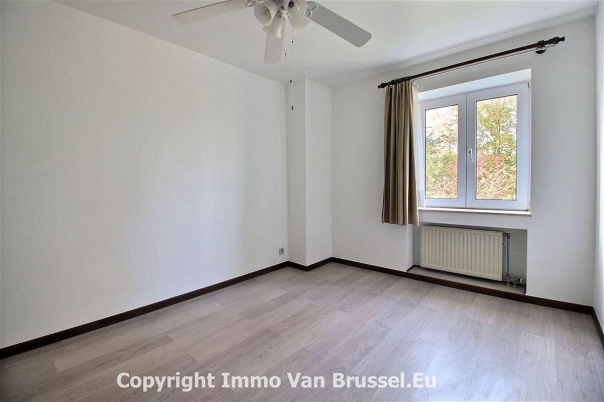 Image 12 : Villa à 3080 TERVUREN (Belgique) - Prix 530.000 €
