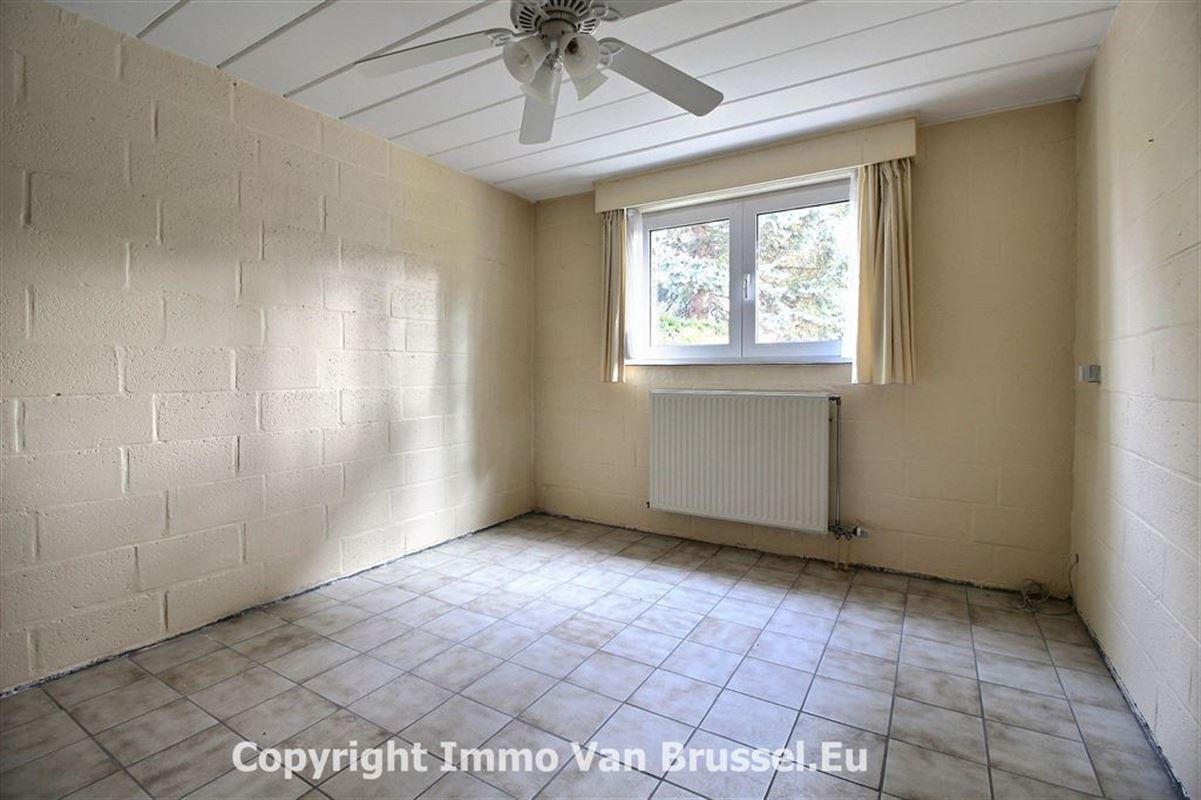Image 14 : Villa à 3080 TERVUREN (Belgique) - Prix 530.000 €
