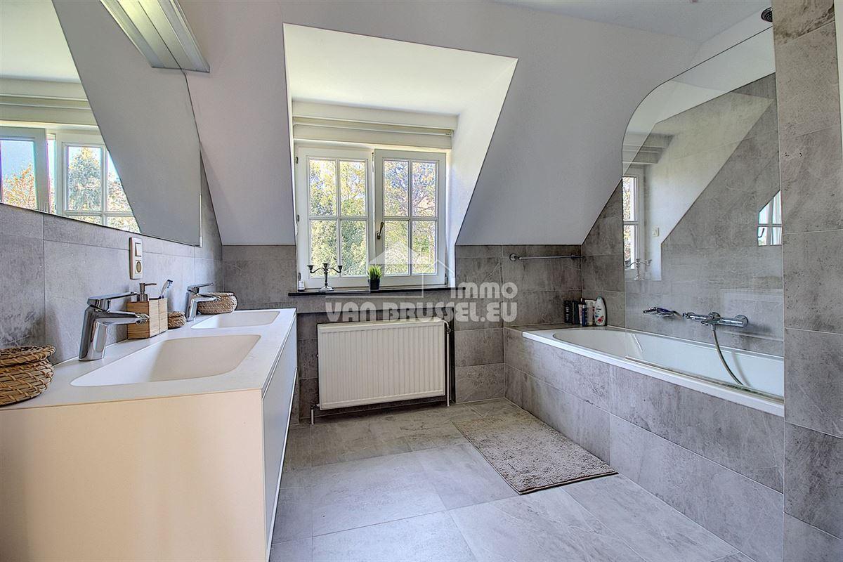 Image 7 : Villa à 1933 STERREBEEK (Belgique) - Prix 3.800 €