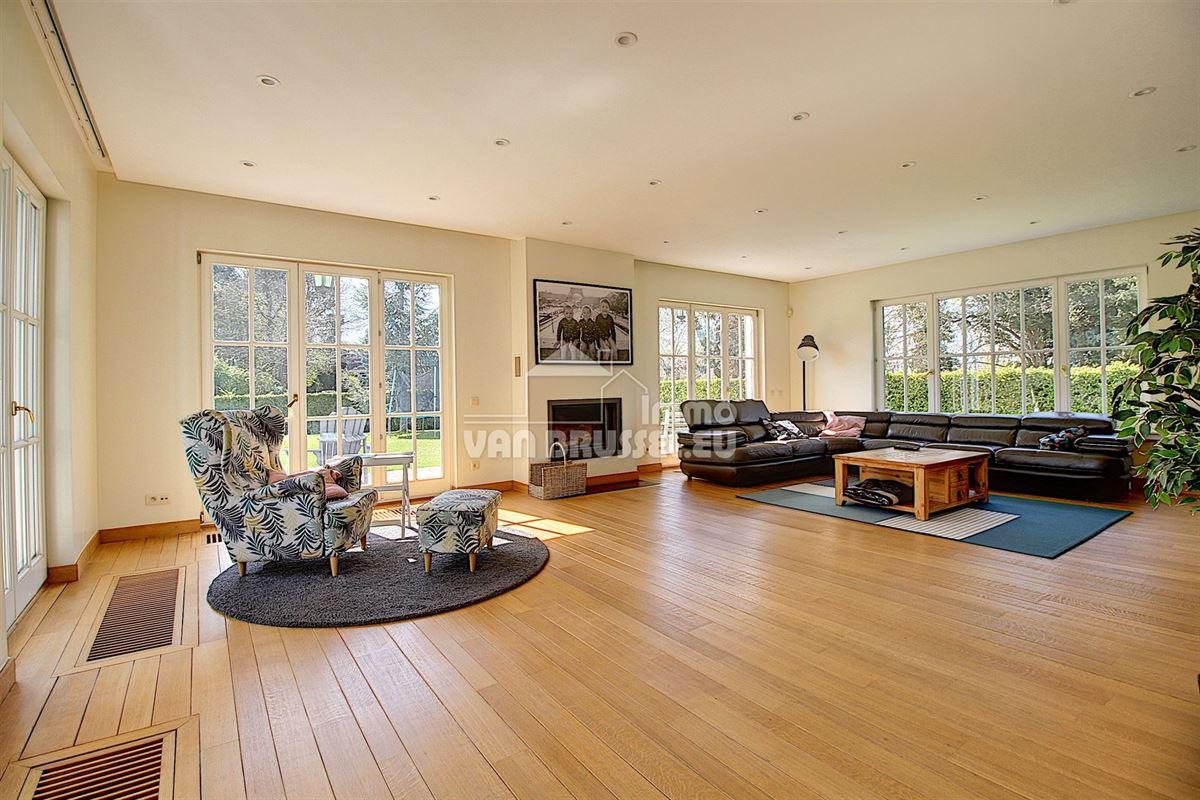 Image 2 : Villa à 1933 STERREBEEK (Belgique) - Prix 3.800 €