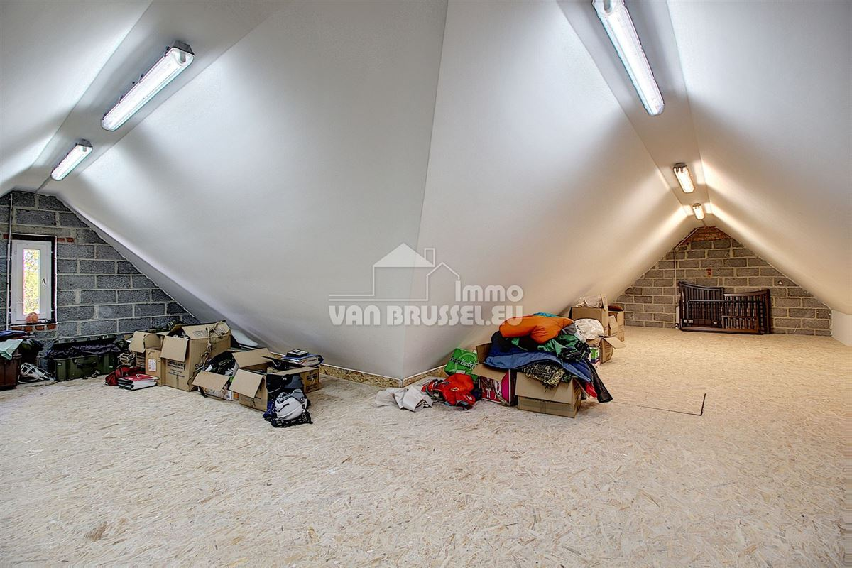 Image 13 : Villa à 1933 STERREBEEK (Belgique) - Prix 3.800 €