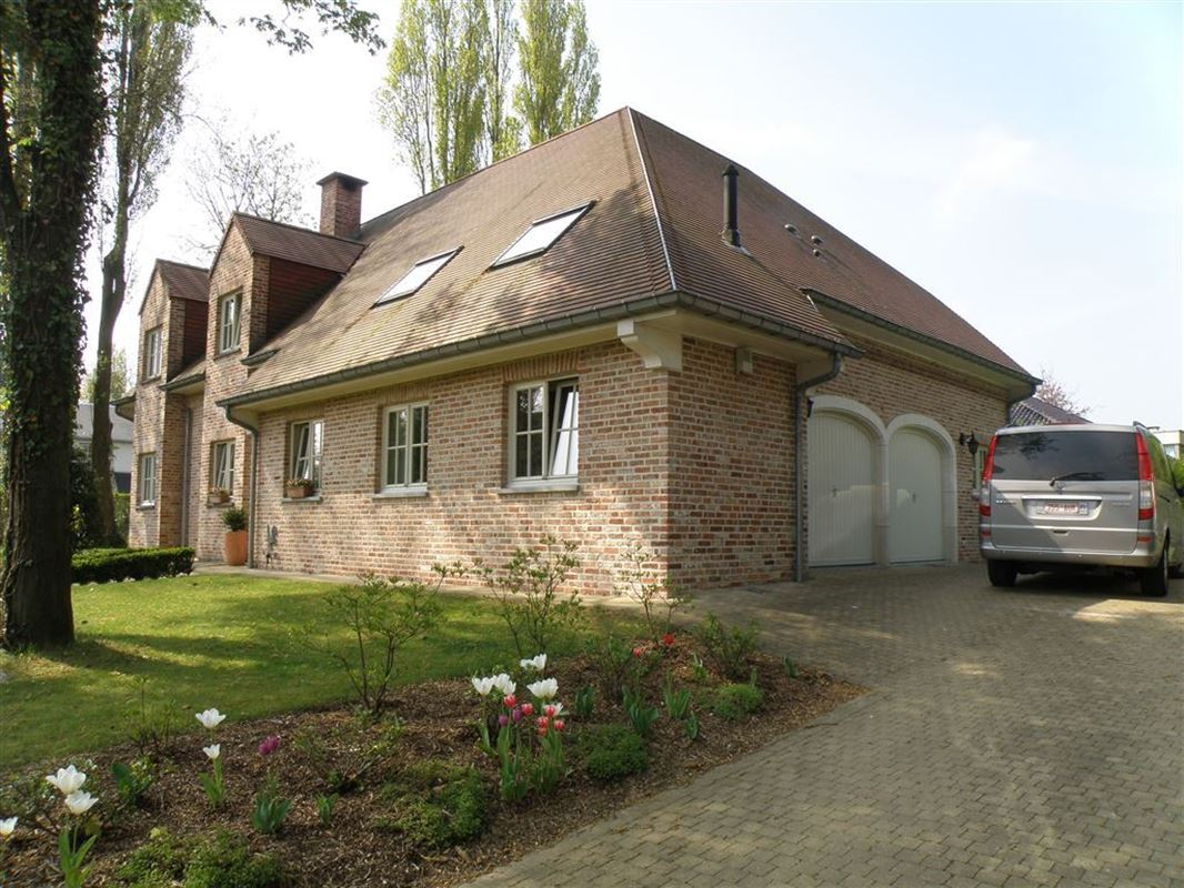 Image 11 : Villa à 3078 EVERBERG (Belgique) - Prix 3.350 €