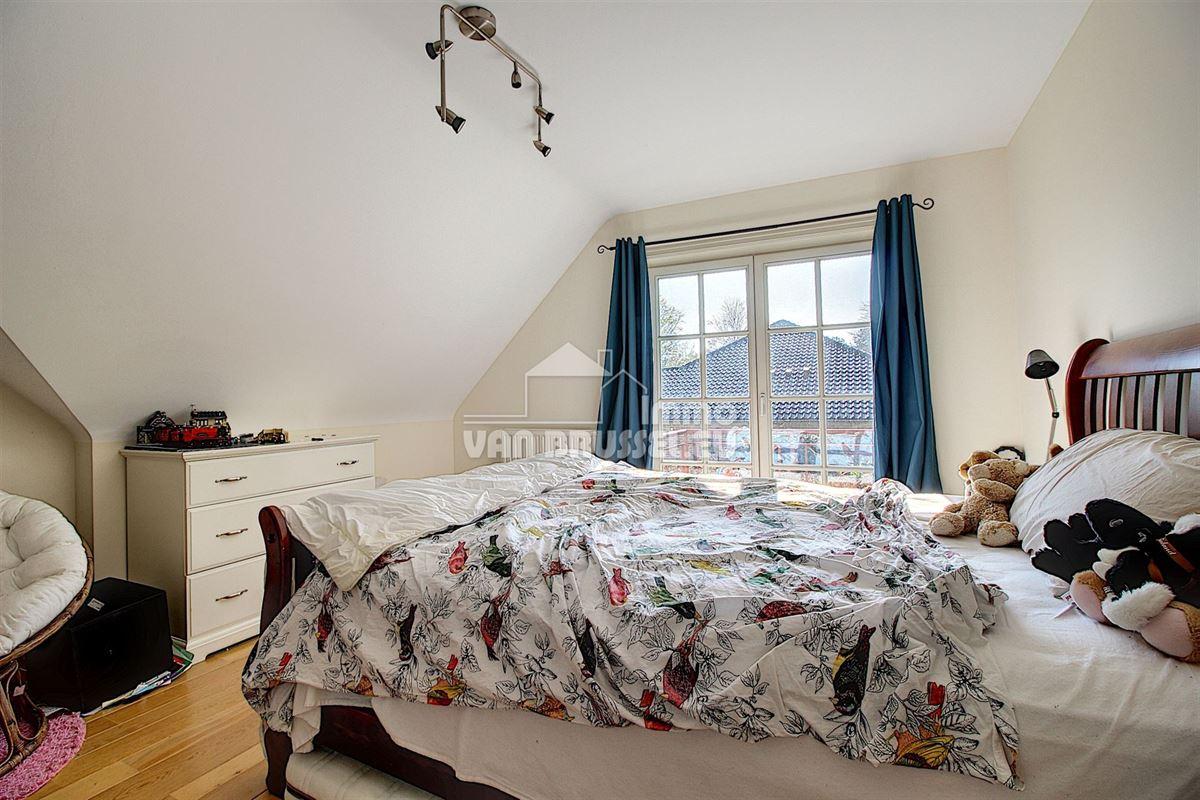 Image 8 : Villa à 3078 EVERBERG (Belgique) - Prix 3.350 €