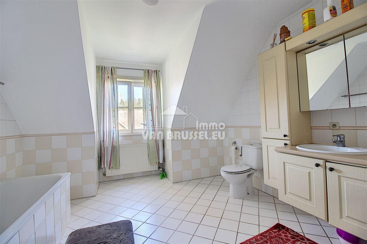 Image 5 : Villa à 3078 EVERBERG (Belgique) - Prix 3.350 €