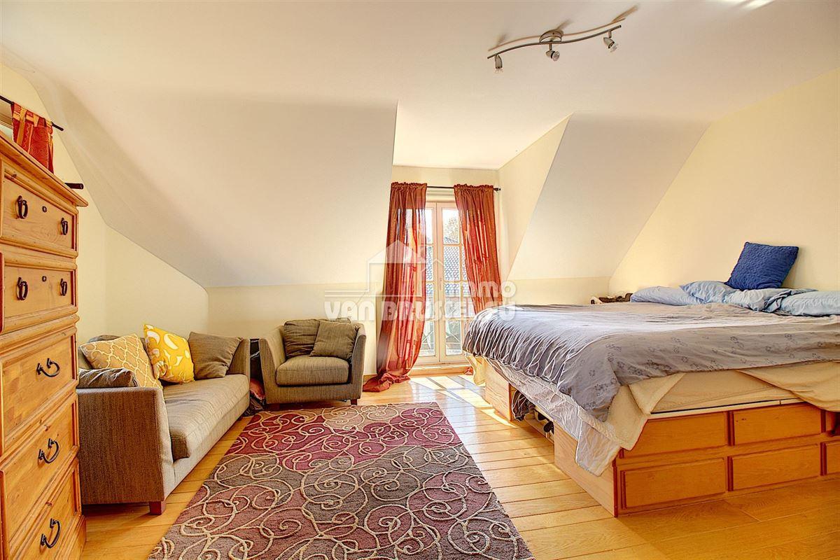 Image 4 : Villa à 3078 EVERBERG (Belgique) - Prix 3.350 €