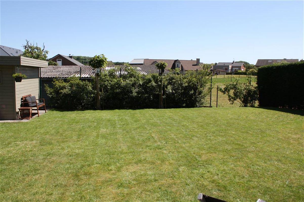 Image 15 : Villa à 3078 KORTENBERG (Belgique) - Prix 2.300 €