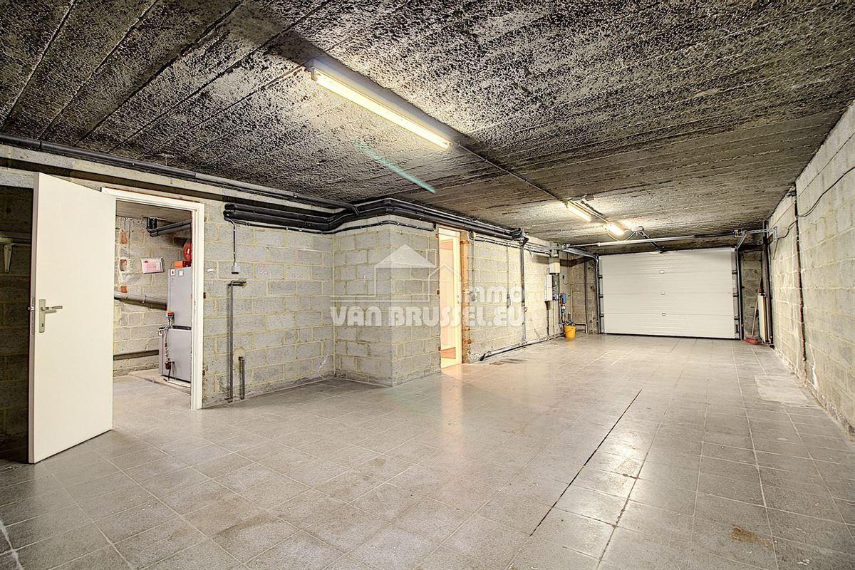Image 13 : Villa IN 3080 TERVUEREN (Belgium) - Price 2.200 €