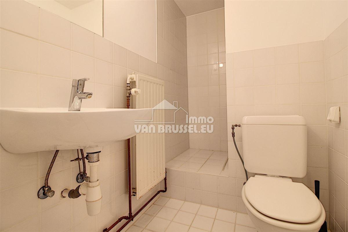 Image 12 : Villa IN 3080 TERVUEREN (Belgium) - Price 2.200 €