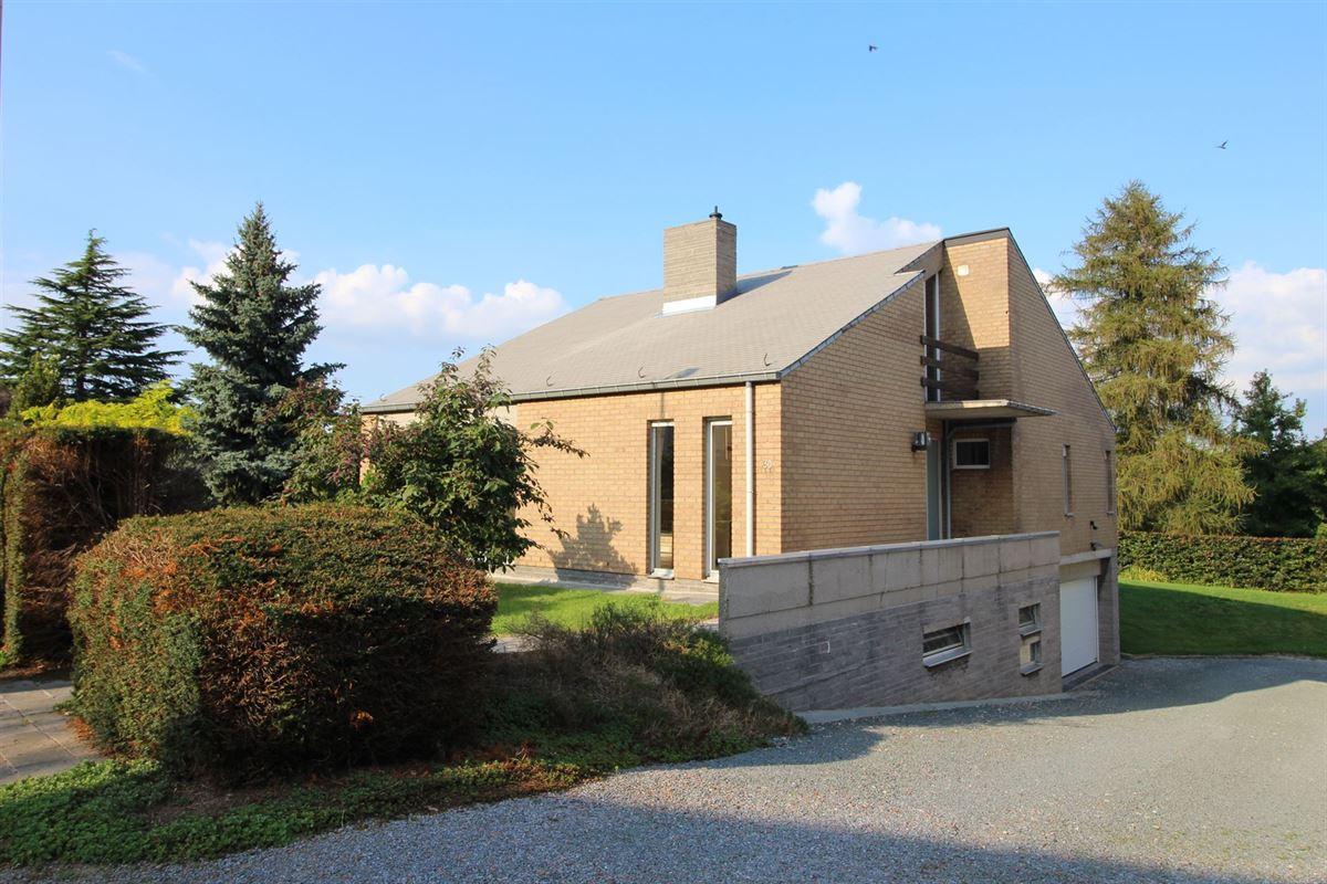 Image 1 : Villa à 1950 KRAAINEM (Belgique) - Prix 1.400 €
