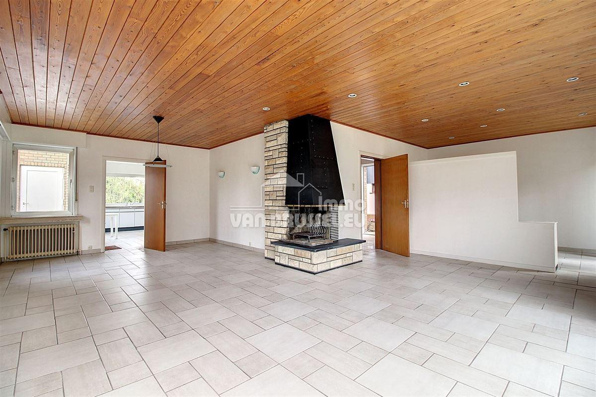 Image 2 : Villa à 1950 KRAAINEM (Belgique) - Prix 1.400 €