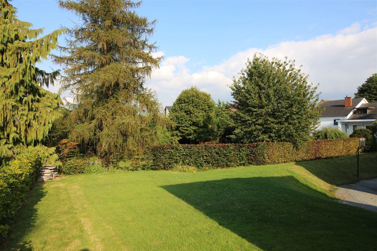 Image 4 : Villa à 1950 KRAAINEM (Belgique) - Prix 1.400 €
