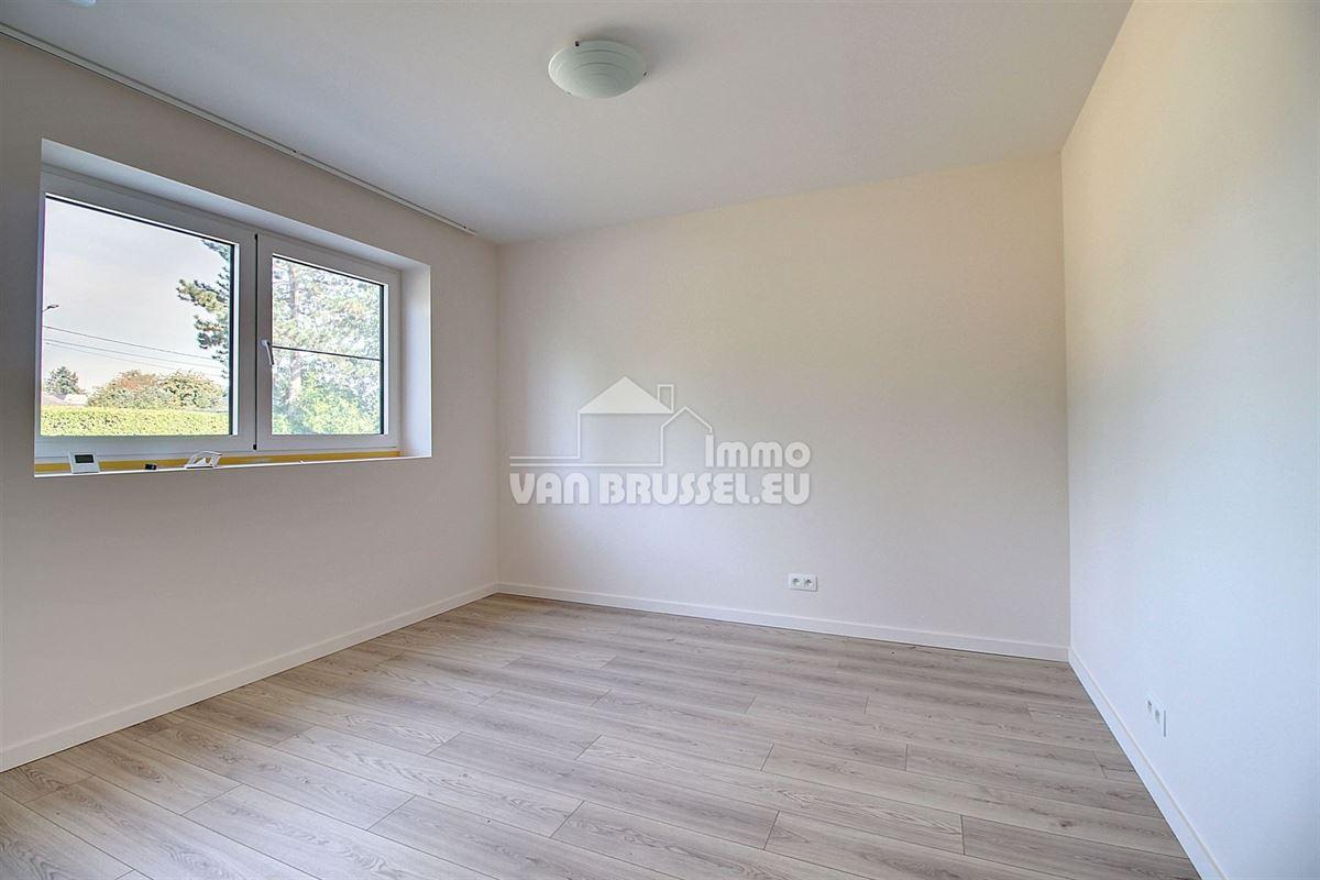 Image 10 : Villa à 3080 TERVUREN (Belgique) - Prix 2.500 €
