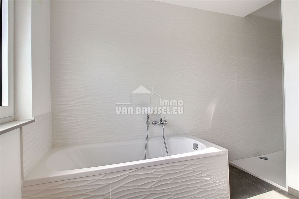 Image 8 : Villa à 3080 TERVUREN (Belgique) - Prix 2.500 €