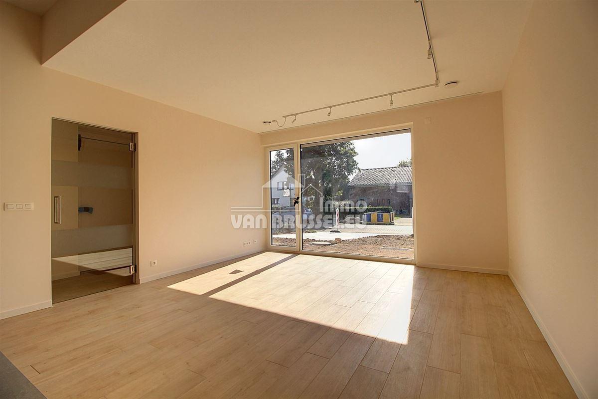 Image 2 : Villa à 3080 TERVUREN (Belgique) - Prix 2.500 €