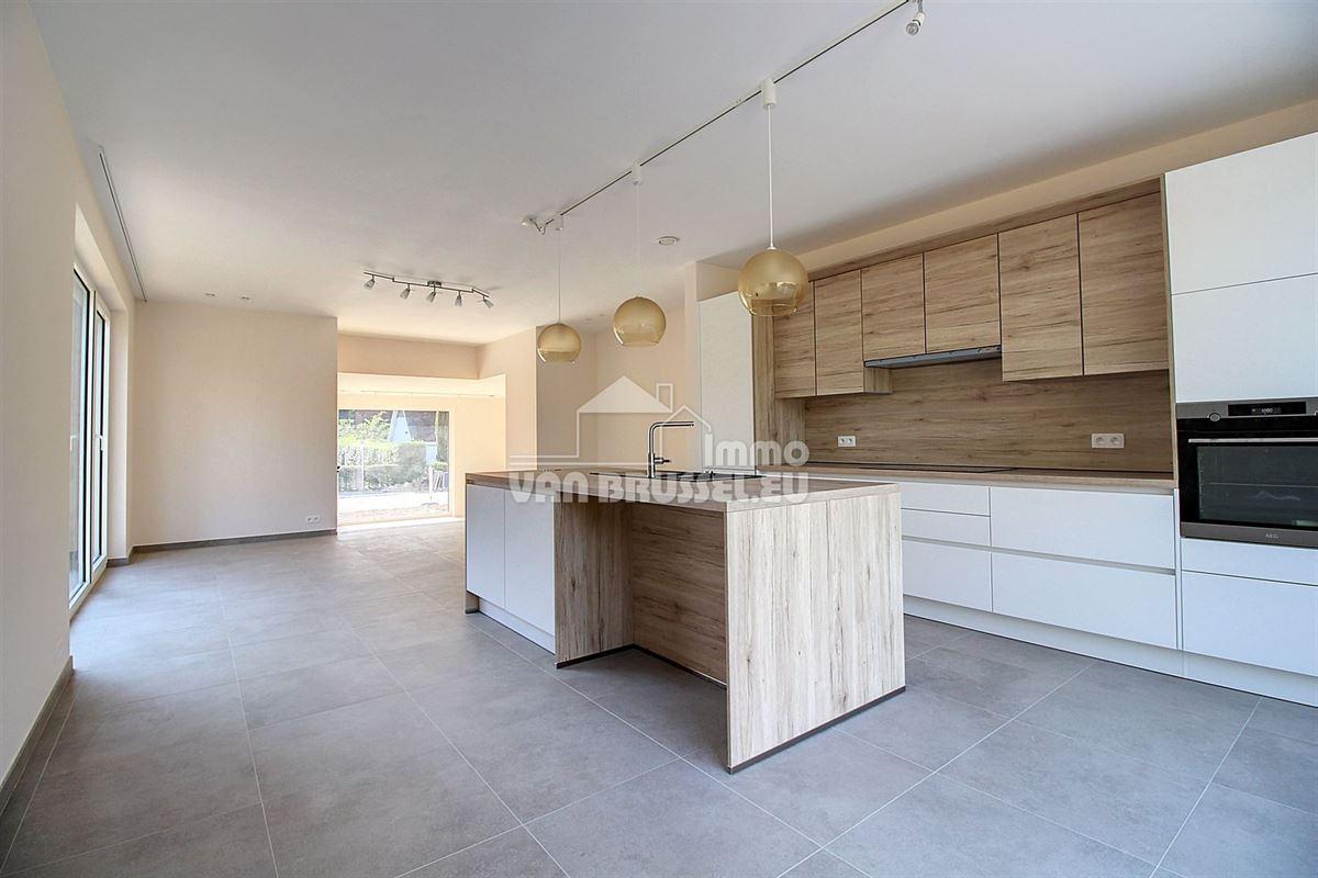 Image 5 : Villa à 3080 TERVUREN (Belgique) - Prix 2.500 €
