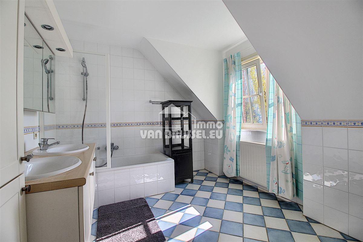 Image 7 : Villa à 3078 EVERBERG (Belgique) - Prix 3.350 €