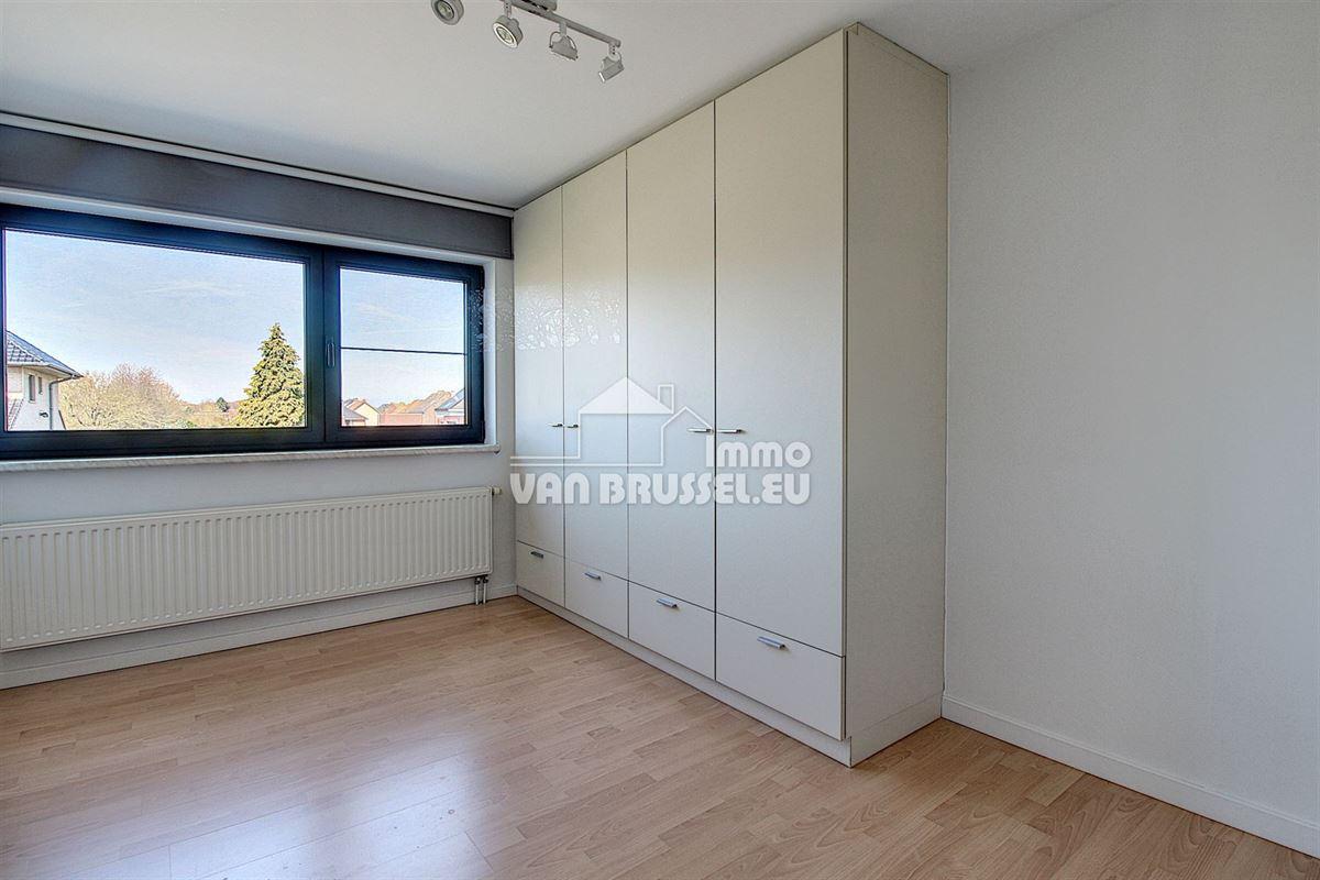 Image 14 : Villa à 3078 KORTENBERG (Belgique) - Prix 2.300 €