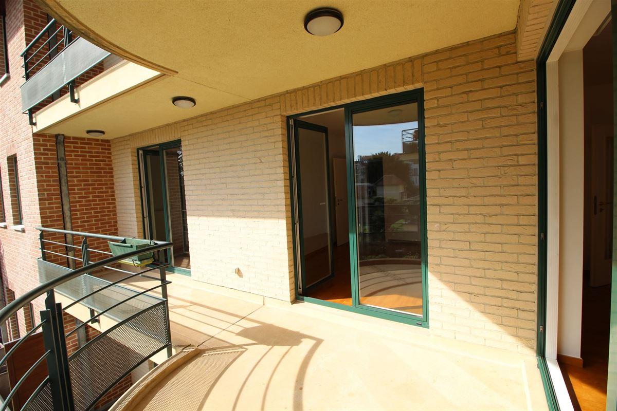 Image 4 : Appartement à 1150 BRUXELLES (Belgique) - Prix 1.400 €