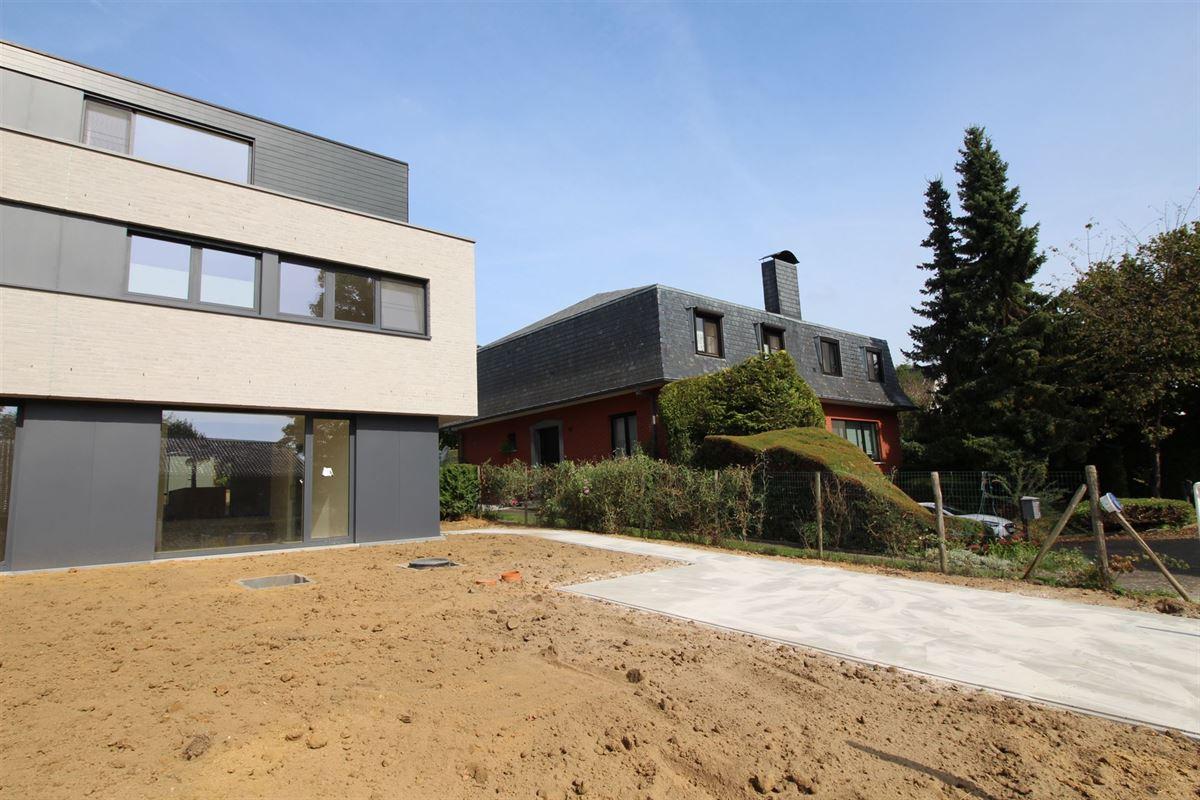 Image 1 : Villa à 3080 TERVUREN (Belgique) - Prix 2.500 €