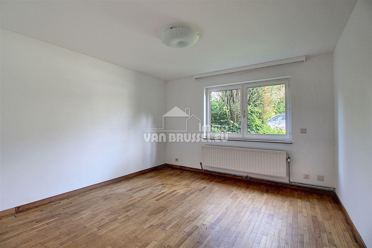 Image 11 : Villa IN 3080 TERVUEREN (Belgium) - Price 2.200 €