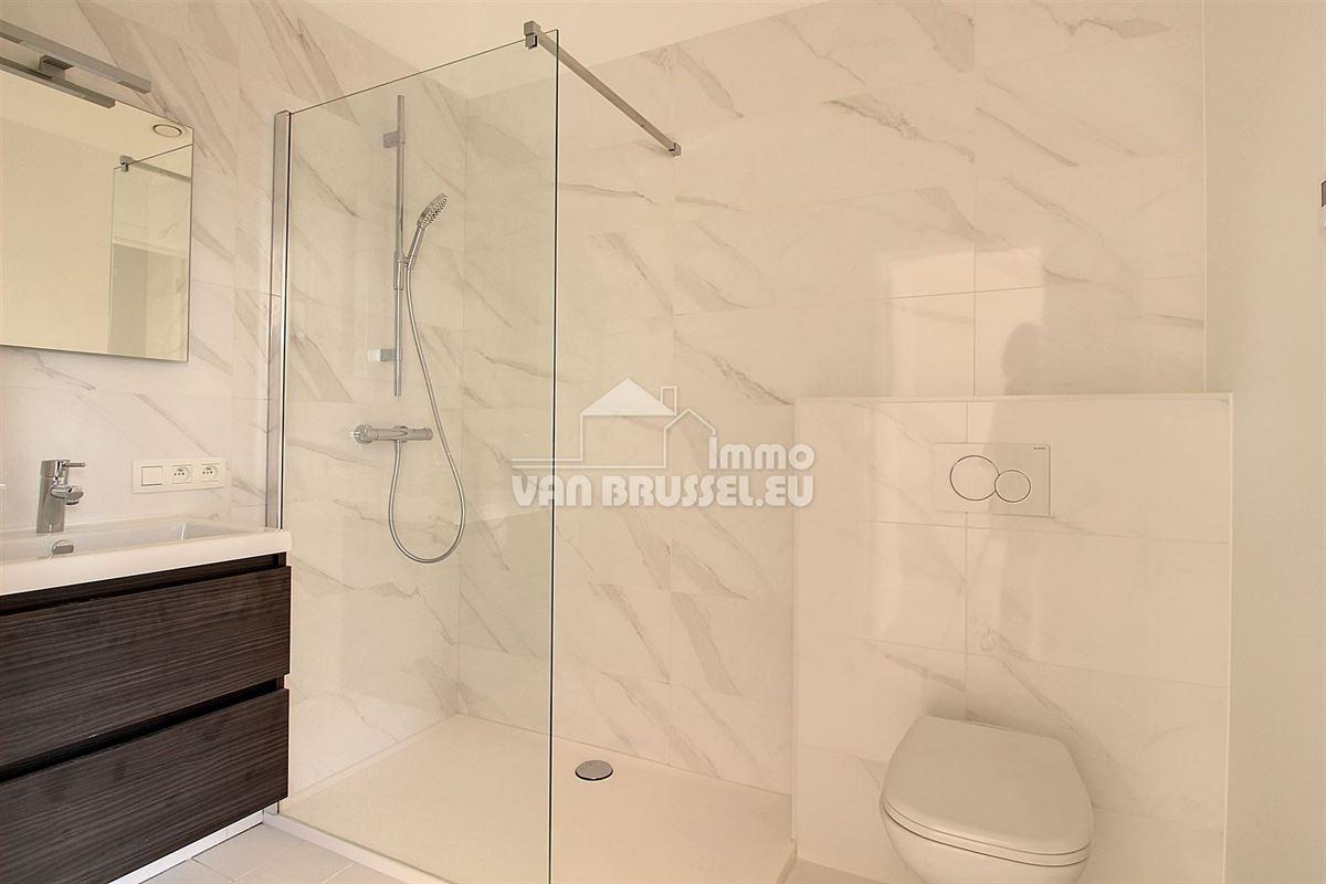 Image 12 : Villa à 3080 TERVUREN (Belgique) - Prix 2.500 €