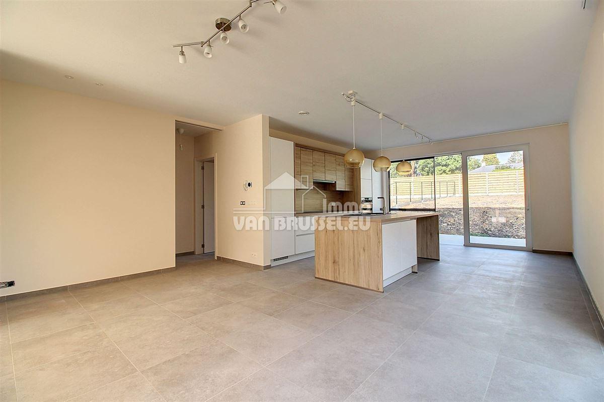 Image 3 : Villa à 3080 TERVUREN (Belgique) - Prix 2.500 €
