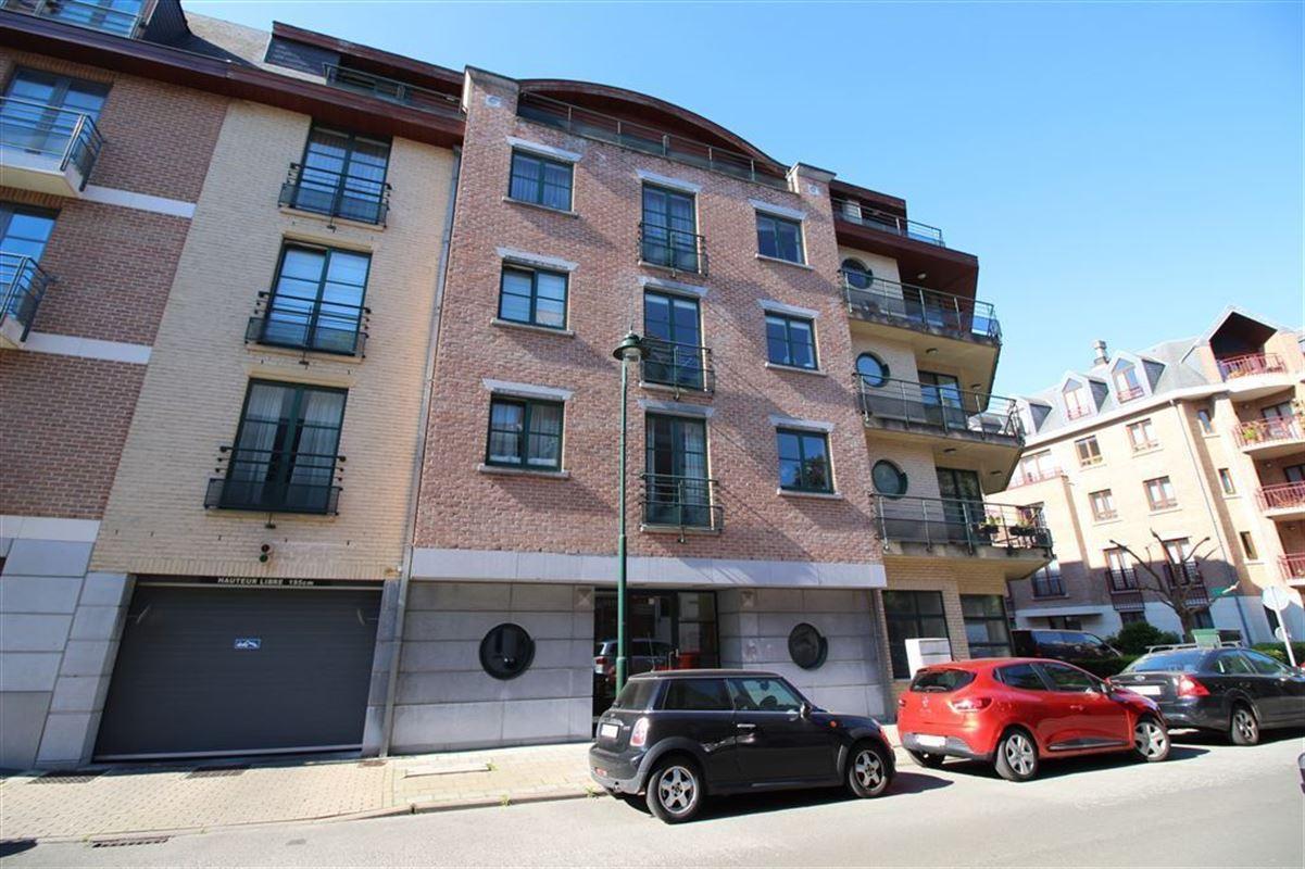 Image 9 : Appartement à 1150 BRUXELLES (Belgique) - Prix 1.400 €