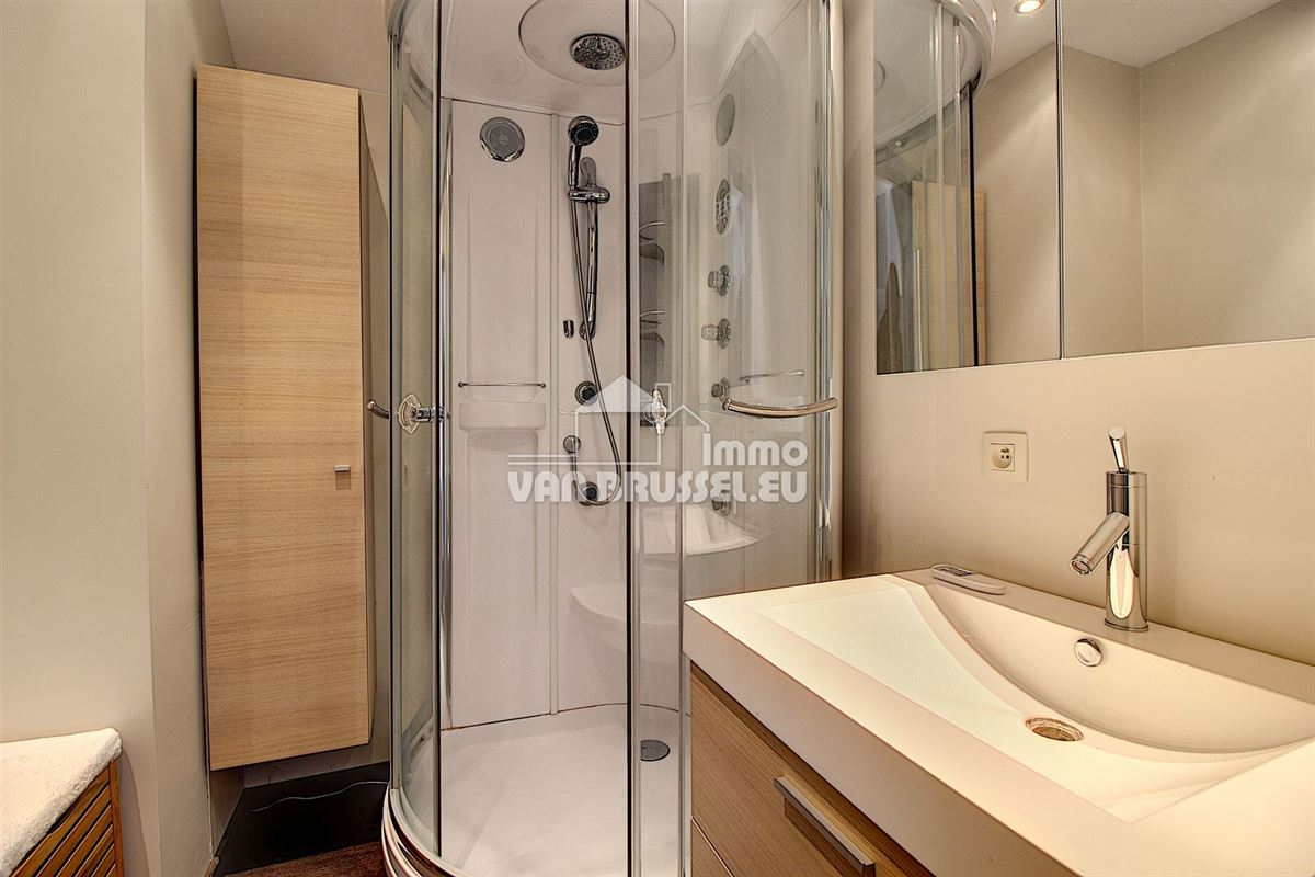 Image 13 : Villa à 3078 KORTENBERG (Belgique) - Prix 2.300 €