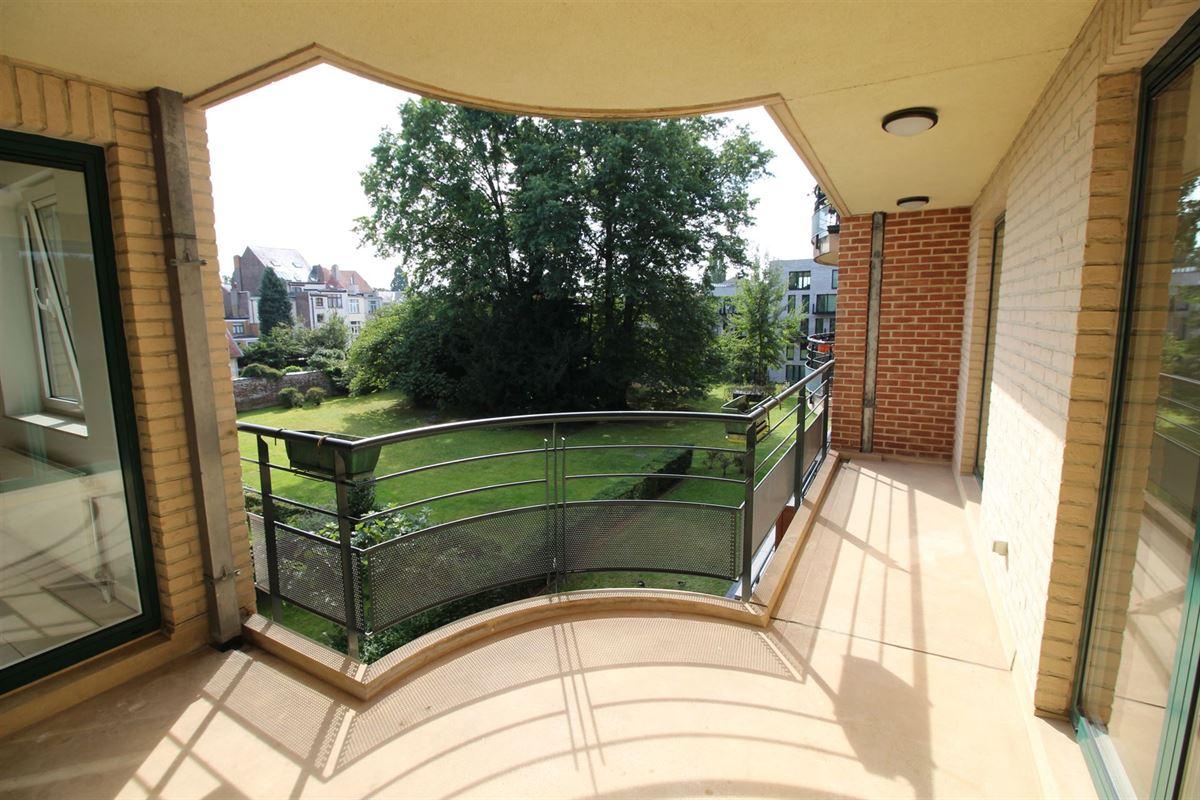 Image 2 : Appartement à 1150 BRUXELLES (Belgique) - Prix 1.400 €