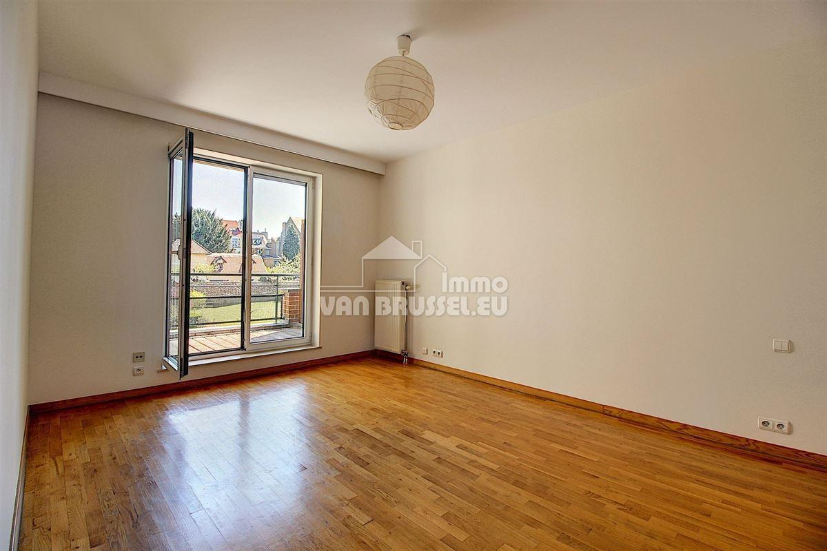 Image 5 : Appartement à 1150 BRUXELLES (Belgique) - Prix 1.400 €