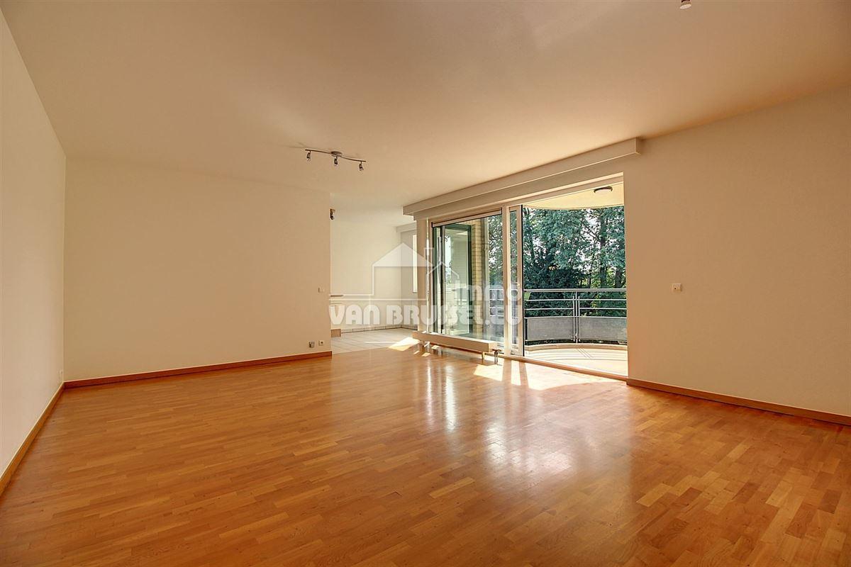 Image 1 : Appartement à 1150 BRUXELLES (Belgique) - Prix 1.400 €