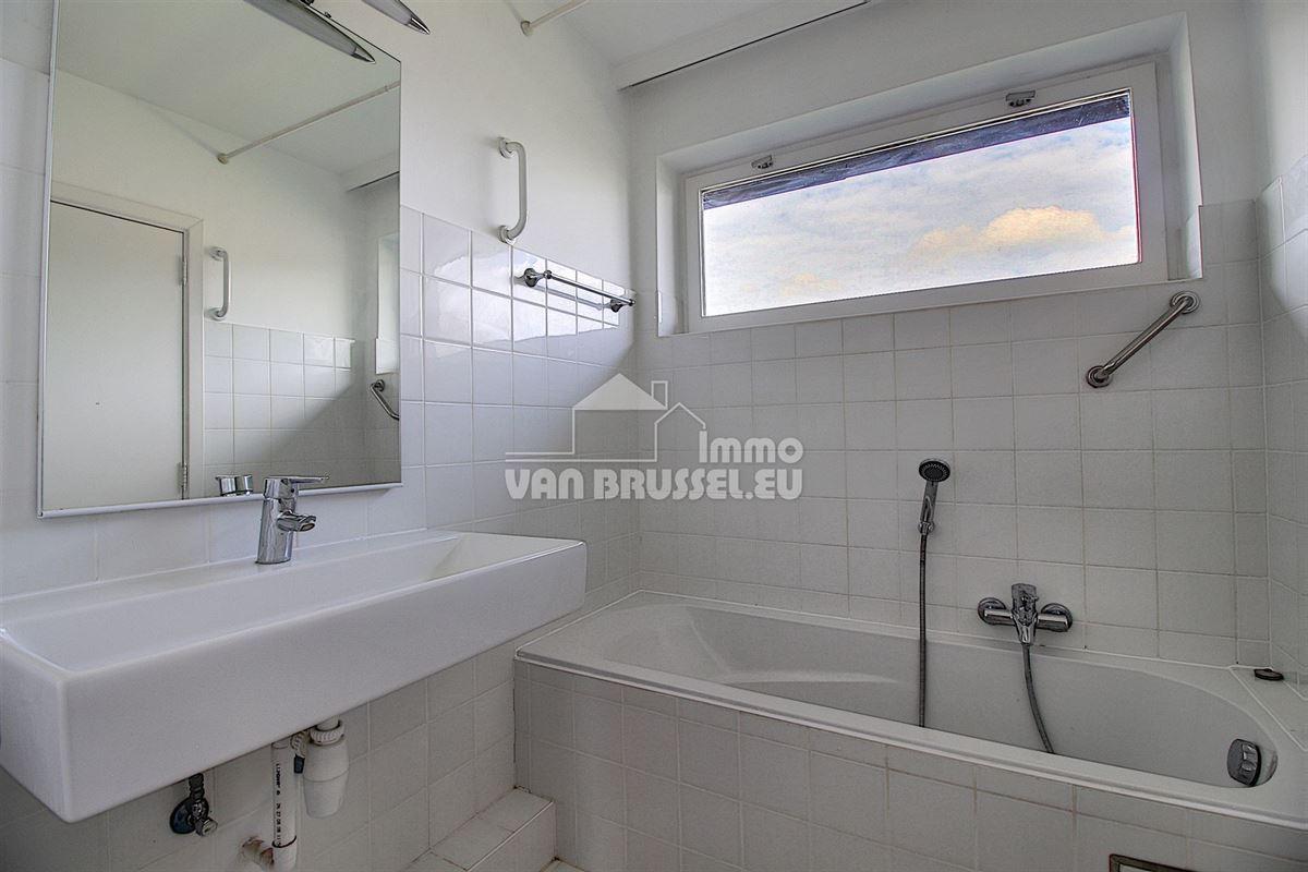 Image 9 : Villa IN 3080 TERVUEREN (Belgium) - Price 2.200 €
