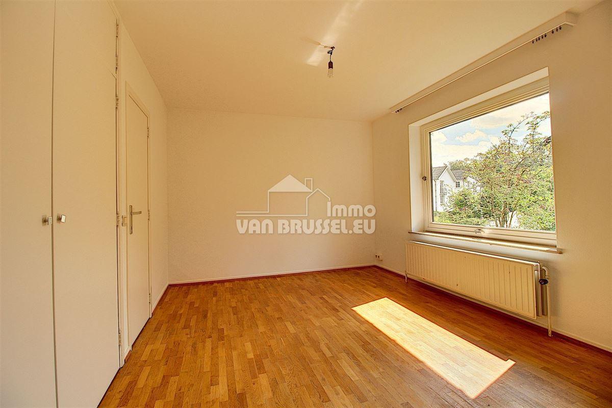 Image 10 : Villa IN 3080 TERVUEREN (Belgium) - Price 2.200 €
