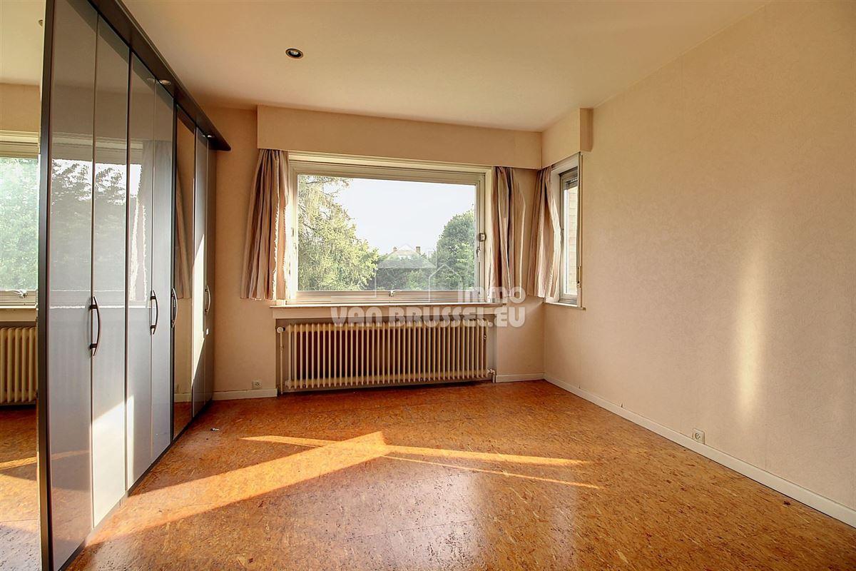 Image 5 : Villa à 1950 KRAAINEM (Belgique) - Prix 1.400 €