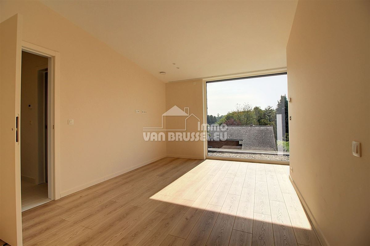 Image 11 : Villa à 3080 TERVUREN (Belgique) - Prix 2.500 €