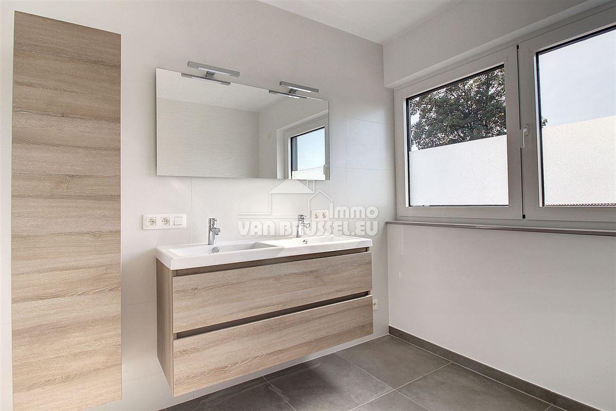 Image 7 : Villa à 3080 TERVUREN (Belgique) - Prix 2.500 €