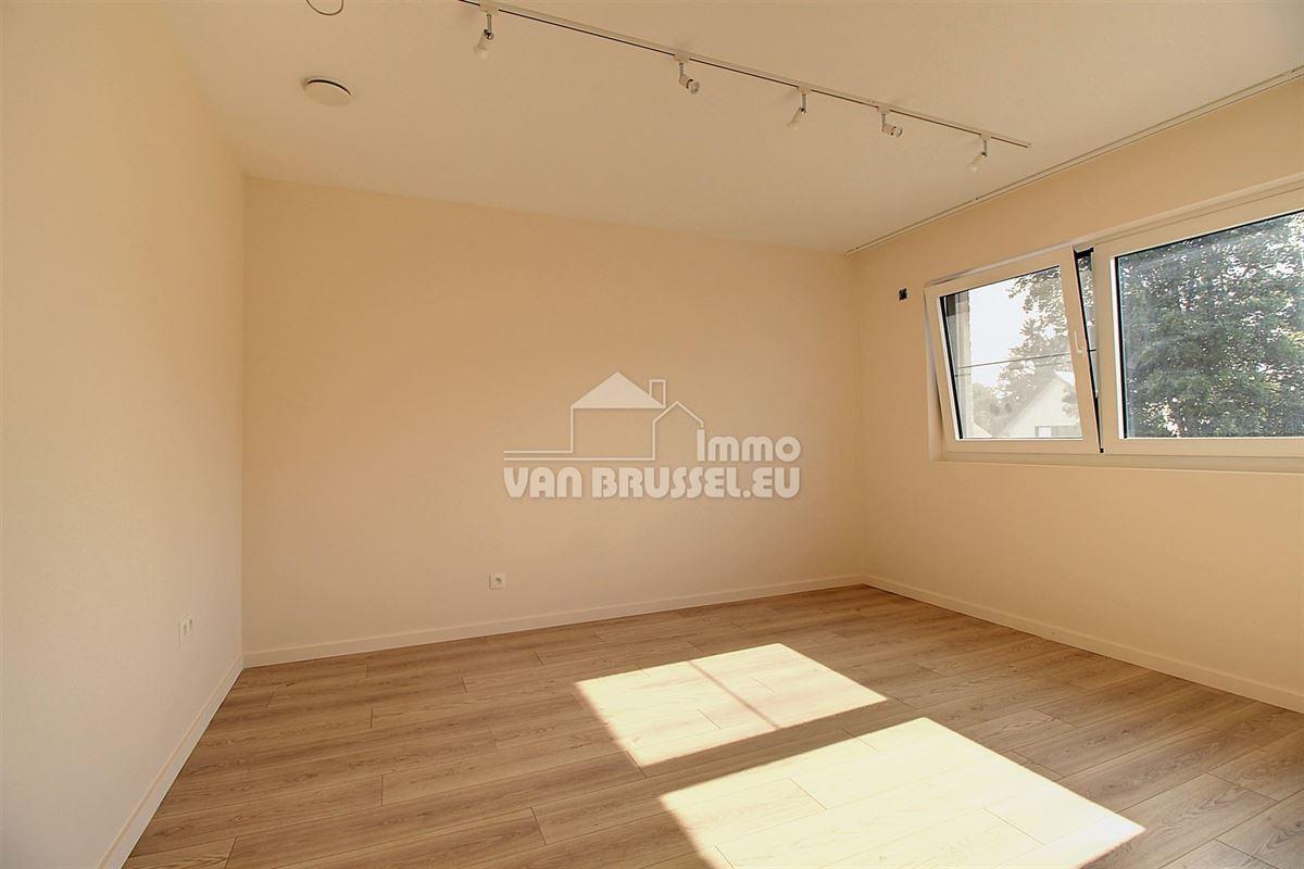 Image 6 : Villa à 3080 TERVUREN (Belgique) - Prix 2.500 €