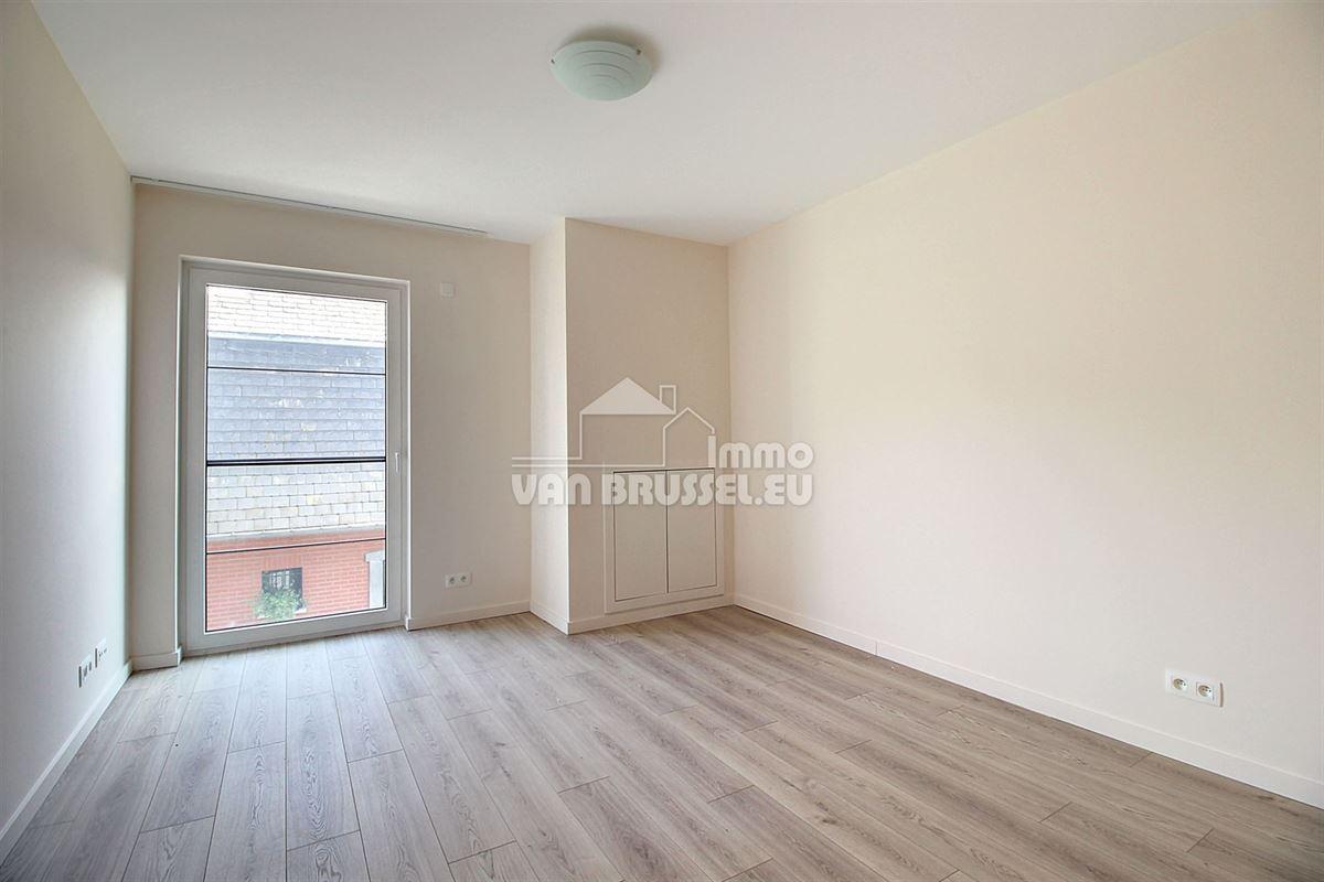 Image 9 : Villa à 3080 TERVUREN (Belgique) - Prix 2.500 €