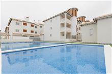 Foto 1 : Appartement te  LA MARINA EL PINET (Spanje) - Prijs € 108.000