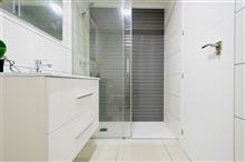 Foto 5 : Appartement te  LA MARINA EL PINET (Spanje) - Prijs € 108.000