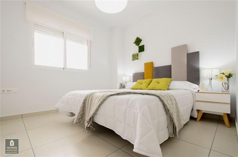Foto 6 : Appartement te  LA MARINA EL PINET (Spanje) - Prijs € 108.000