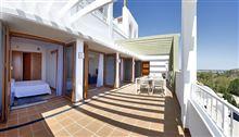 Foto 2 : Appartement te  XERESA - VALENCIA (Spanje) - Prijs € 113.850