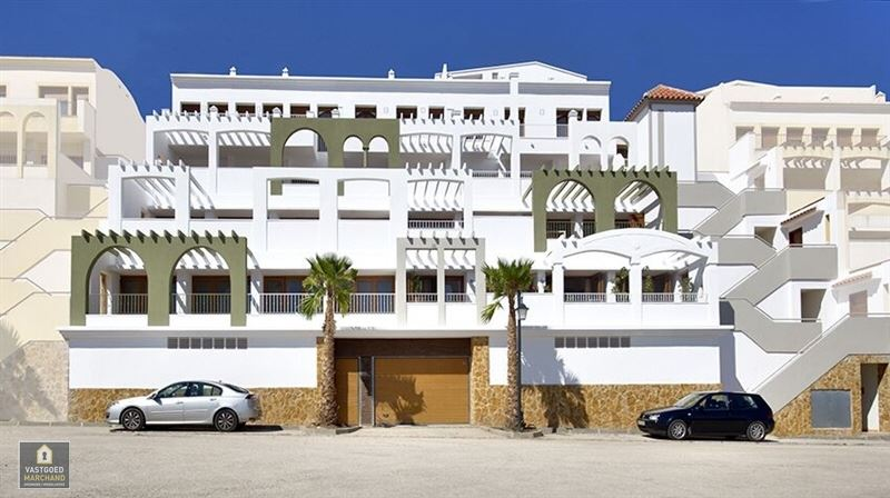 Foto 5 : Appartement te  XERESA - VALENCIA (Spanje) - Prijs € 113.850