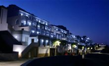 Foto 7 : Appartement te  XERESA - VALENCIA (Spanje) - Prijs € 113.850
