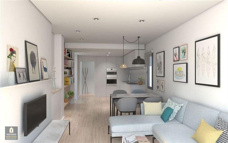 Foto 4 : Appartement te  VILLAMARTIN (Spanje) - Prijs € 115.000
