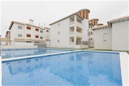 Appartement te  LA MARINA EL PINET (Spanje) - Prijs € 108.000