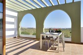 Appartement te  XERESA - VALENCIA (Spanje) - Prijs € 113.850