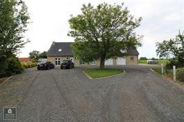 Open bebouwing te 8690 ALVERINGEM (België) - Prijs
