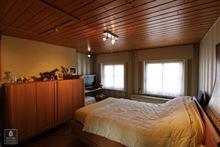 Foto 11 : Rijwoning te 8640 OOSTVLETEREN (België) - Prijs € 279.000