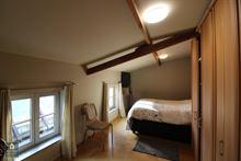 Foto 12 : Rijwoning te 8640 OOSTVLETEREN (België) - Prijs € 279.000